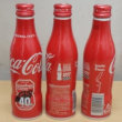 「コカ·コーラ」スリムボトル 鈴鹿8耐オリジナルデザイン販売です。