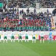 第97回全国高校サッカー選手権大会