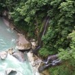 滝-和倉温泉旅行記6-