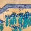 江戸の琳派芸術