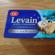 ルヴァンチーズサンドクラッカー