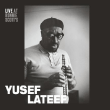Yusef Lateef	/	Live At Ronnie Scott's, 15th January 1966