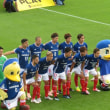 【LC】横浜vs鹿島「あと一勝」@ニッパツ