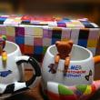 エルマーのマグカップ