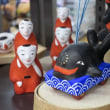 ジョイフル本田(守谷店)の郷土玩具 2017年9月