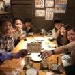 季節がわりかな〜〜❓🤥🤥〜ゲストハウスhanahana in宮古島〜