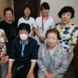 🎵 6月のNTT病院  「 がん・なんでも相談室 」 に、 見た目30代の男性が来られた!