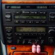 ディック スギ 昭和を語る(その3) カセットテープ