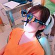 顎機能検査