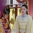 中国ドラマ 『花謝花飛花満天』ピーター・フォー主演の新作時代劇ドラマ始まっています