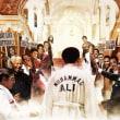 Muhammad Ali                      (Kimi vol. 6)