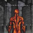 Assemblage 23 - Defiance 2002年作品