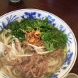ベトナム料理🇻🇳「タンフン」