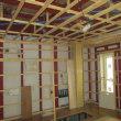 静岡市清水区 2階建重量鉄骨住宅