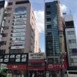 上野・広小路 -AM11:00-