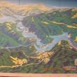 旧ユーゴスラビア4カ国の旅<プリトヴィッツェ国立公園散策>
