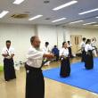 2018年後期武道・徳育研修合宿が9月8日~9日に行われました。