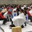第70回全国理容競技大会