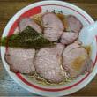 麺壱 吉兆(大井町)その39