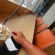 柳井・岩国一人旅⑧『IWAKUNI CAFE』で飲むつめたいやーつ