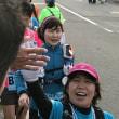 萩往還マラニック140完走(完踏)への道14