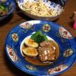 豚角煮 トロトロ