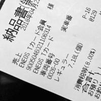 4月22日(日)のつぶやき 女神大橋駐車場、神ノ島公園、旭町漁港撮影ポイント、完了・帰途へ、多比良港到着、テープ録音機時代の想い出
