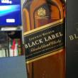 ウイスキー検定