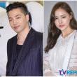 """""""BIGBANGのSOLと結婚""""ミン・ヒョリン、事務所が公式コメント発表(全文)"""