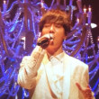 Y's Songの余韻