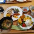札幌・支笏湖旅行⑦