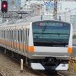 北陸経由東京へ(3日目)
