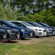 """LEVORG """"A merry companion is a wagon in the way."""""""
