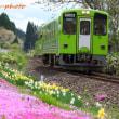 鉄道ファンフォトコン落選作品5