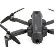 日本技適マーク付き、送料無料、33%オフ、Zerotech Hesper Wifi FPV 4K カメラ RC ドローン クアッドコプター RTF(トランスミッタ付き)