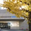 刀剣博物館~現代刀職展