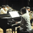 ザ・サードコーストジャズオーケストラチャリティライブ2018に行ってきました