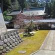 越前の旅 永平寺 16