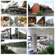 【台湾出張の旅5日目】は台北市内から新設の工場を視察して空港へ!