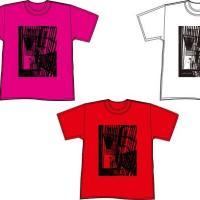 BAND T-shirts & Flier Design