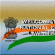 不正資金対策の一環として、インド政府は12万社以上の登記抹消。
