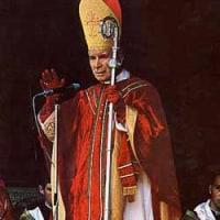 マルセル・ルフェーブル大司教が1976年6月29日にした歴史的な説教:聖伝を維持しながらこそ、ペトロの後継者(教皇)に対する私たちの愛と素直さと従順を表すことができる