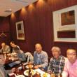 H29年度大阪支部総会開催しました。