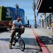 【自転車】【坂道】【ロードバイク】【危険】