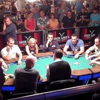 Shiopoker Kritik poker online: Jumlah Sed ke sisi Texas keep'Em