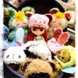 I・Doll West VOL.27@インテックス大阪