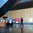 新国立美術館へ