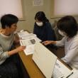 越谷PC-18.4.19