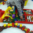 遊べない子は、遊びに必要な技術を習得していない