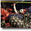 飯室神楽団「八岐大蛇」④
